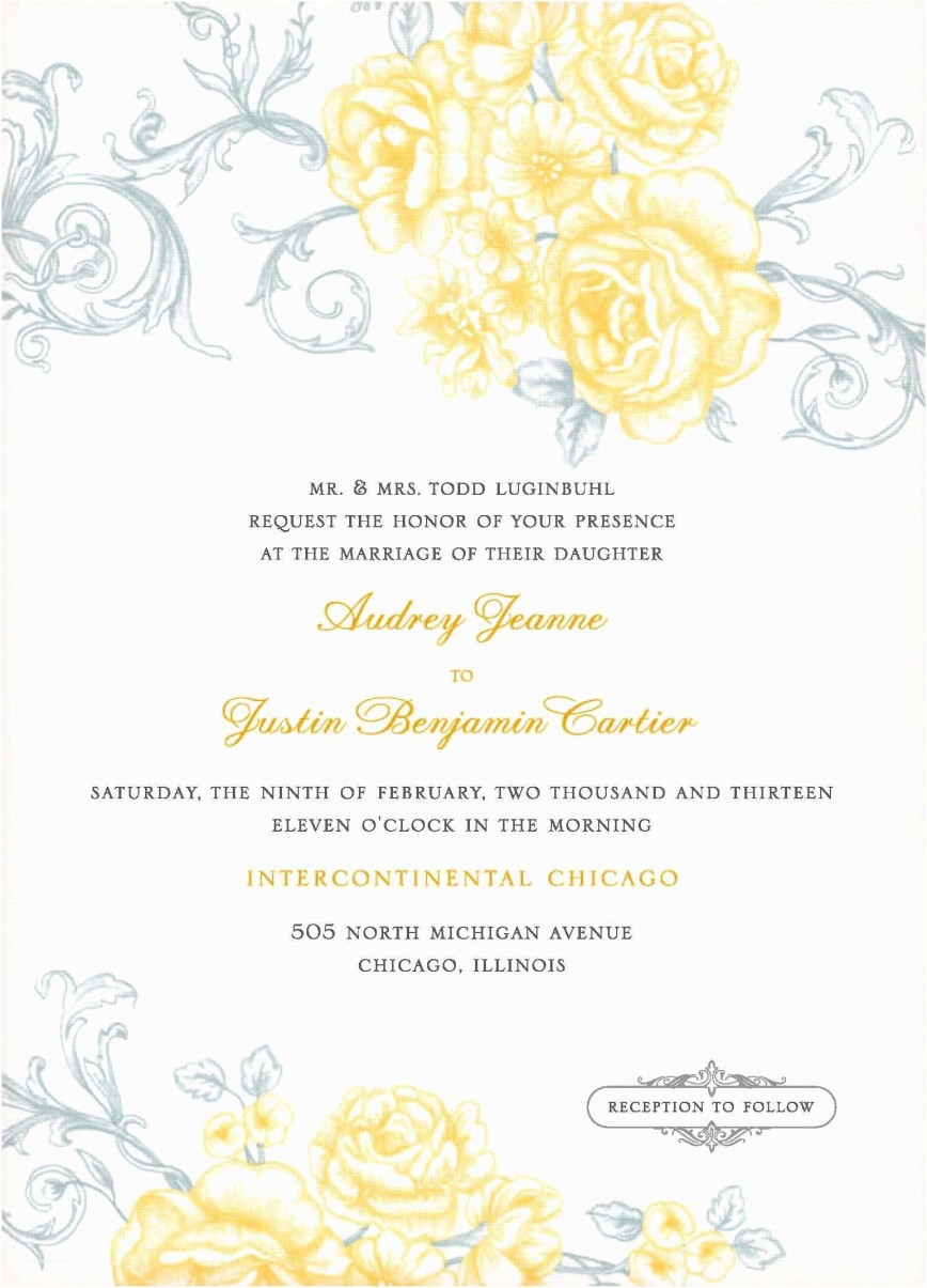 005 Impressive Free Wedding Template For Word Highest Clarity  Invitation Tamil 2007