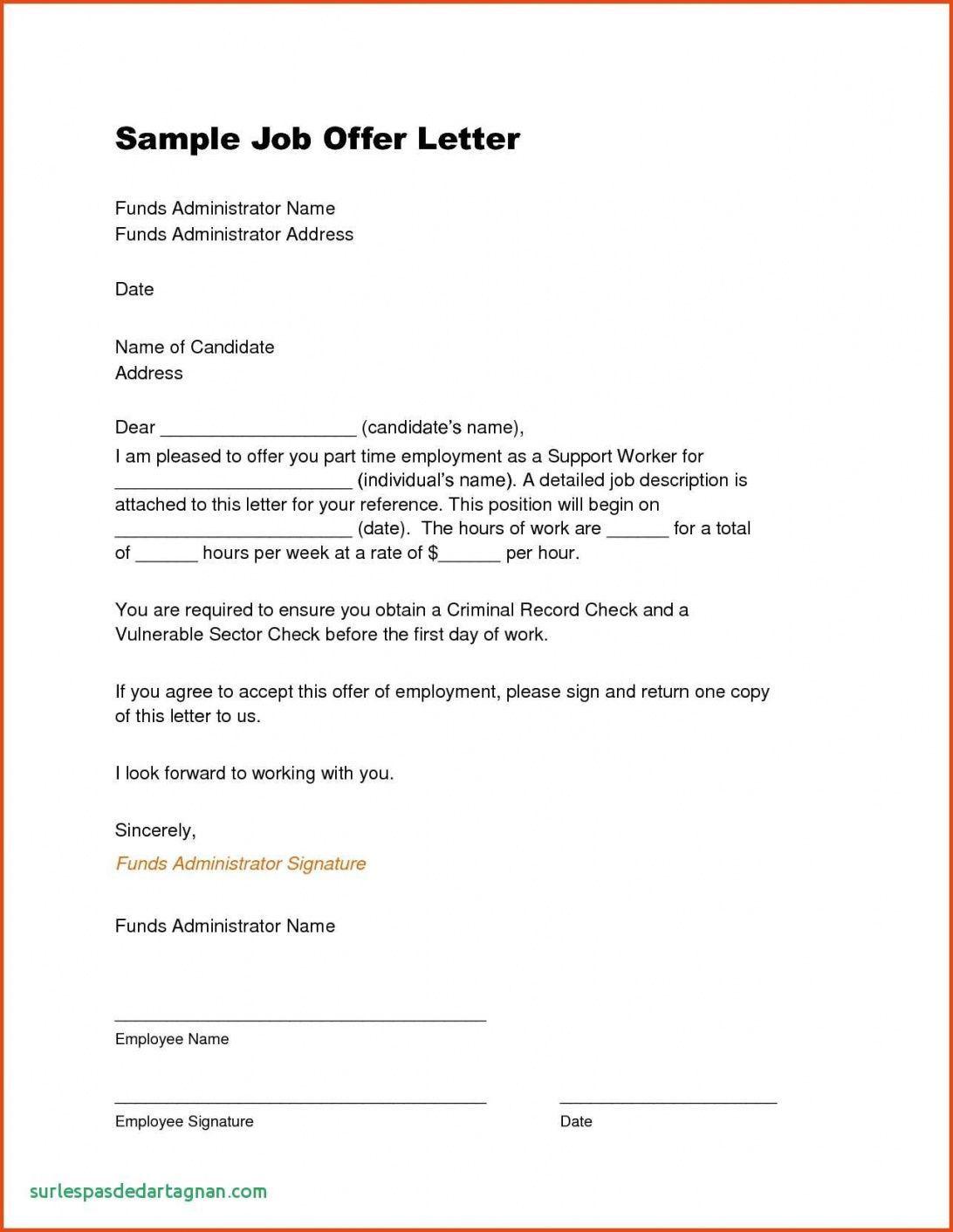 005 Impressive Home Offer Letter Template Highest Quality  PurchaseFull