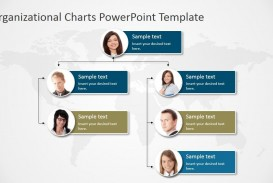 005 Impressive Microsoft Org Chart Template Highest Quality  Visio Organization Office