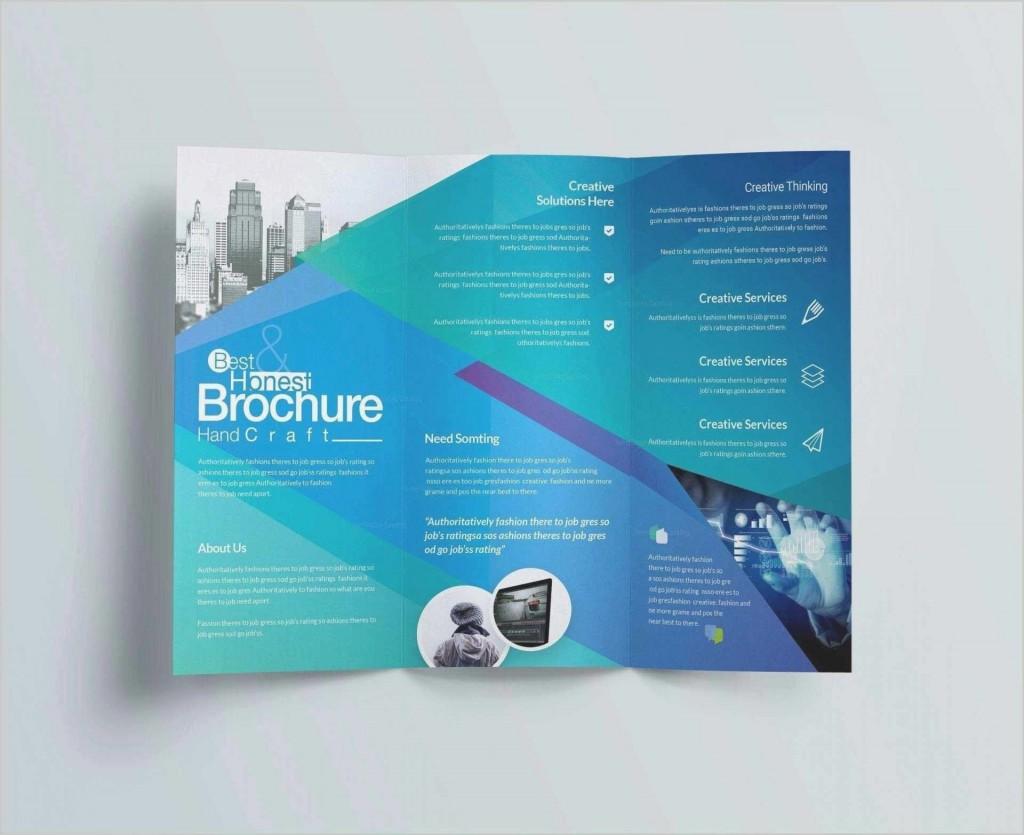 005 Impressive Microsoft Publisher Newsletter Template Photo  School Free DownloadLarge