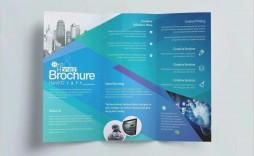 005 Impressive Microsoft Publisher Newsletter Template Photo  School Free Download
