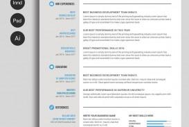 005 Impressive Microsoft Word Template Download High Resolution  M Cv Free Header