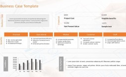 005 Impressive Project Kick Off Template Ppt Image  Meeting Management Kickoff