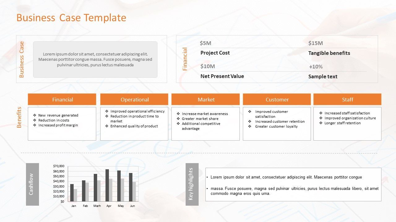 005 Impressive Project Kick Off Template Ppt Image  Meeting Management KickoffFull