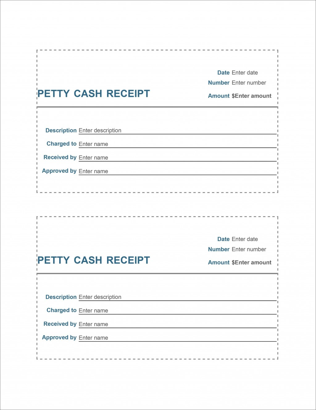 005 Impressive Rent Receipt Template Google Doc Highest Quality  Docs Invoice RentalLarge