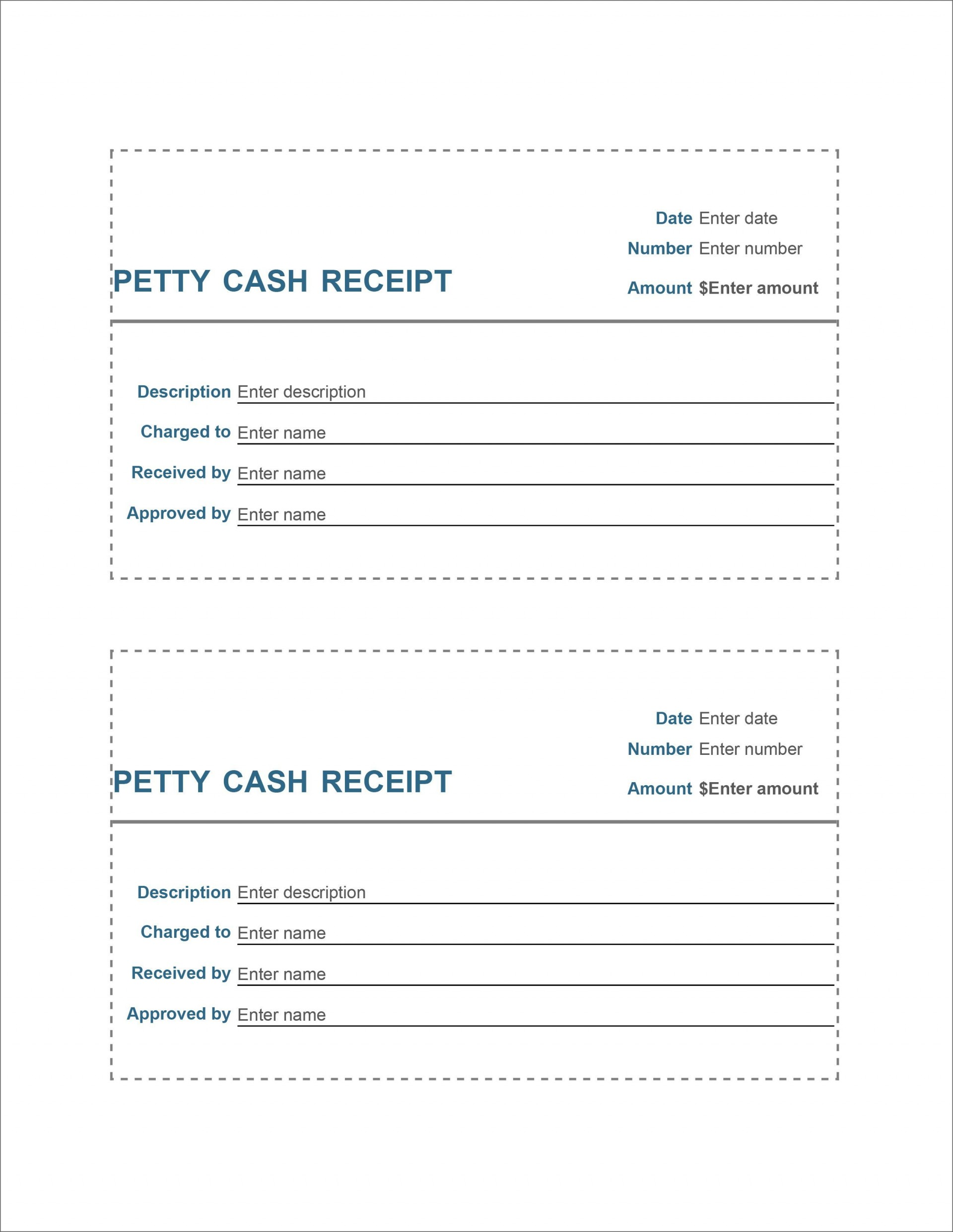 005 Impressive Rent Receipt Template Google Doc Highest Quality  Docs Invoice Rental1920