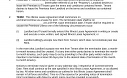 005 Impressive Residential Lease Agreement Template High Def  Pdf Texa Standard South Africa