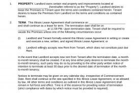 005 Impressive Residential Lease Agreement Template High Def  Tenancy Form Alberta California