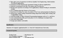 005 Impressive Resume Template Word 2003 Free Download High Resolution  Downloads