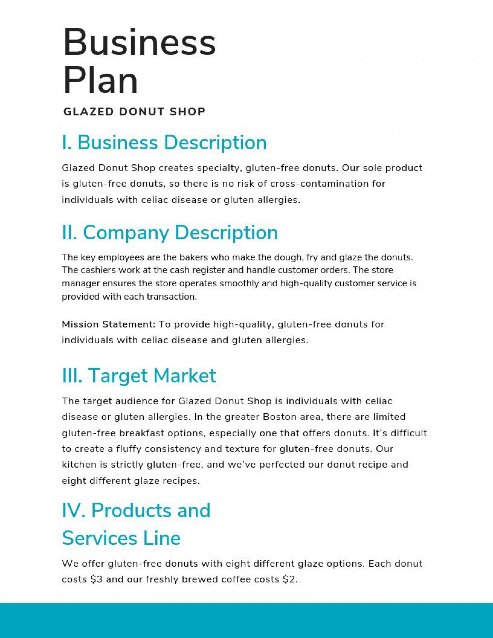 005 Impressive Startup Busines Plan Template High Resolution  Free Download Doc1920