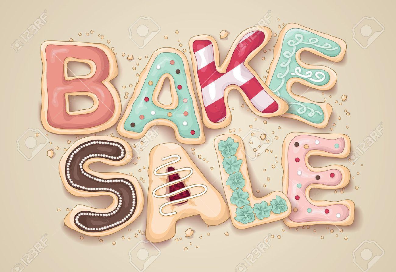 005 Impressive Valentine Bake Sale Flyer Template Free High Def  Valentine'Full