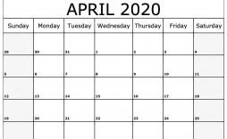 005 Incredible Blank Calendar Template Pdf High Def  Free Yearly
