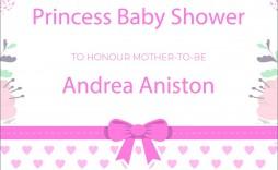 005 Incredible Diy Baby Shower Invitation Template Sample  Templates Diaper