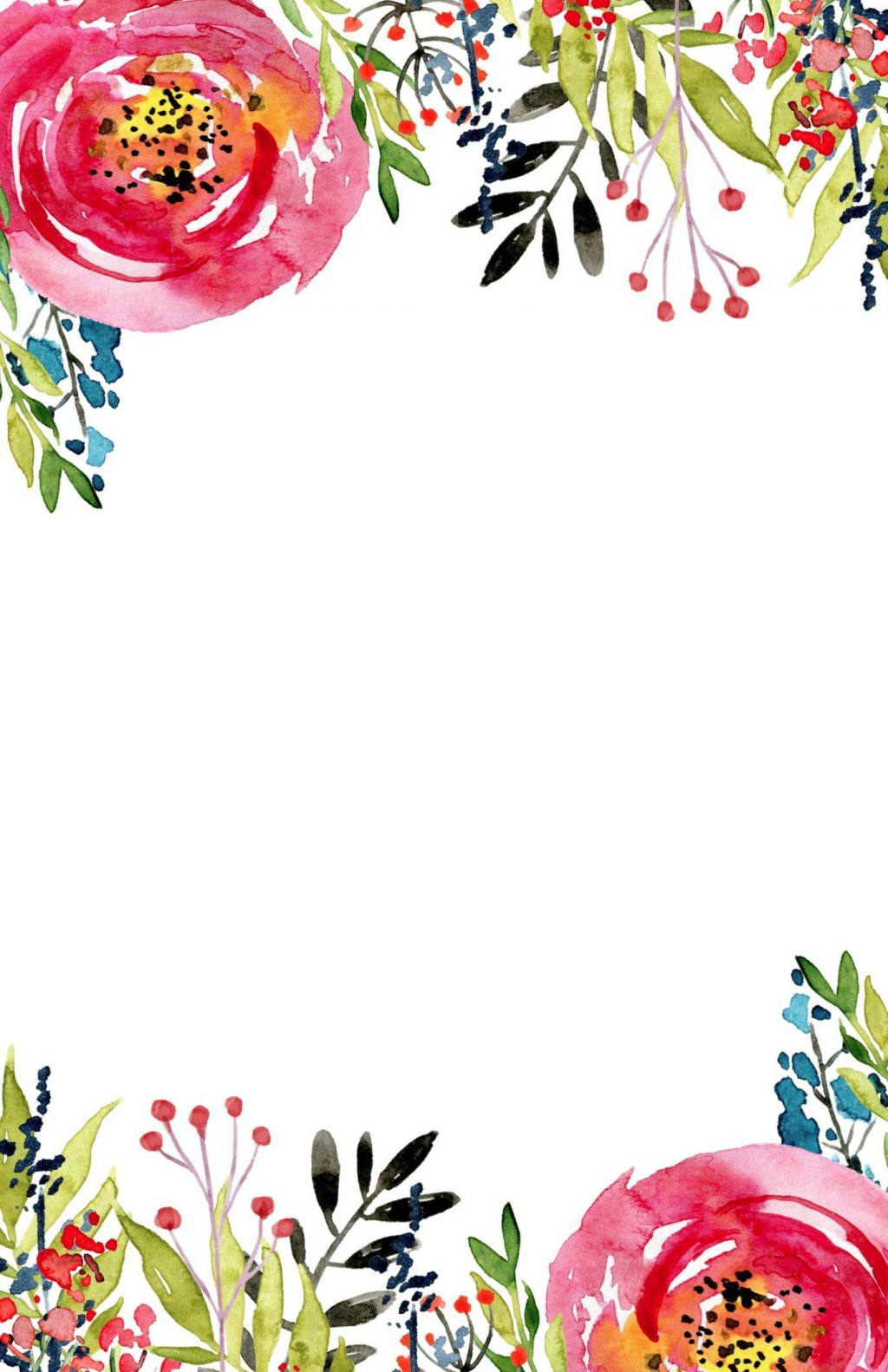 005 Incredible Free Invite Design Printable Photo  Wedding Place Card Template Birthday To PrintLarge
