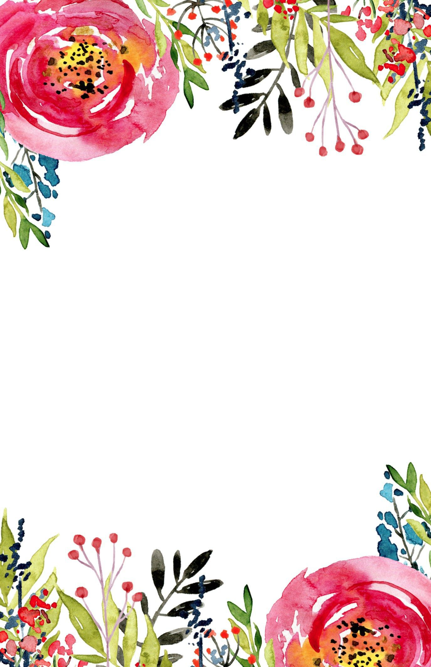 005 Incredible Free Invite Design Printable Photo  Wedding Place Card Template Birthday To PrintFull