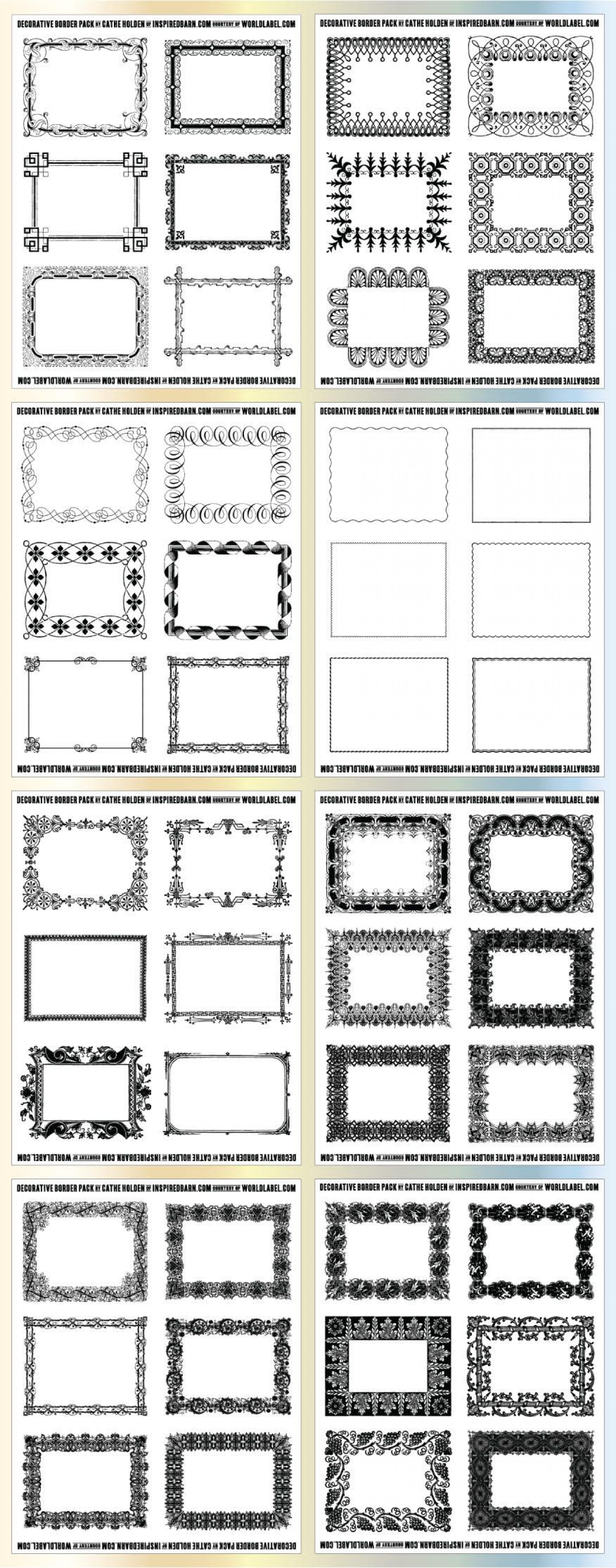 005 Incredible Free Label Maker Template For Mac Highest Clarity 1920