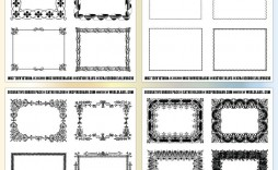 005 Incredible Free Label Maker Template For Mac Highest Clarity