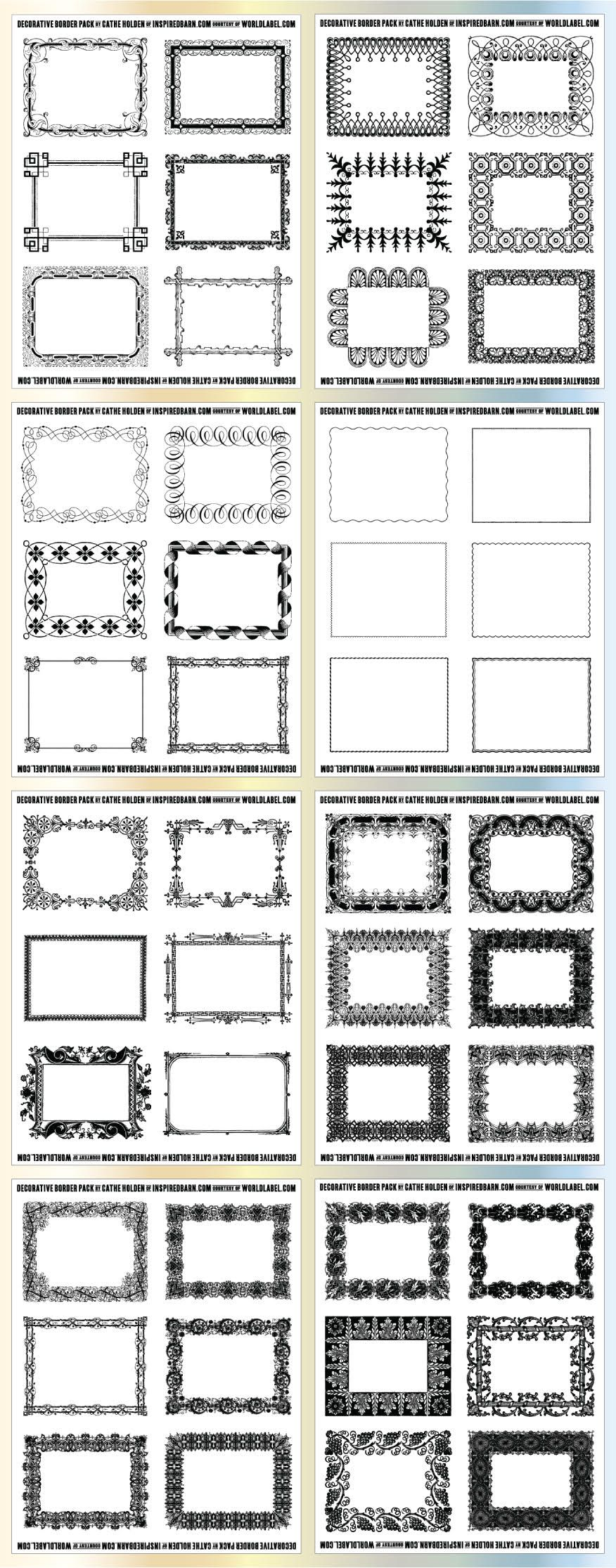 005 Incredible Free Label Maker Template For Mac Highest Clarity Full