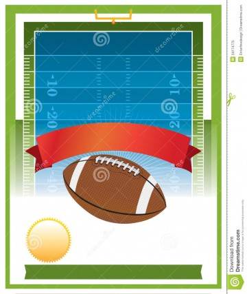 005 Incredible Free Tailgate Party Flyer Template Download Image 360