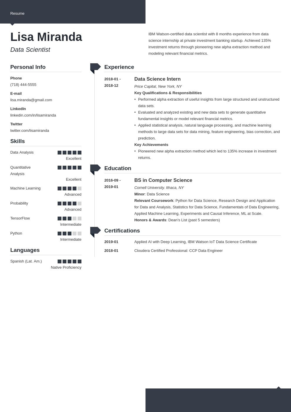 005 Incredible Recent College Graduate Resume Template Image  Word