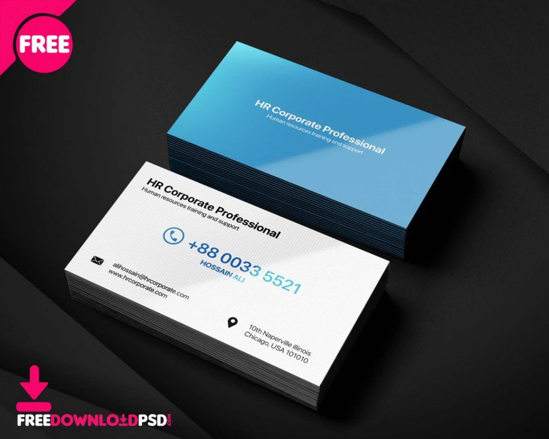 005 Incredible Vistaprint Busines Card Template Indesign Highest Quality 1920