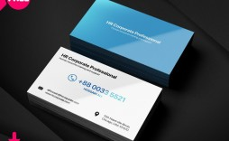 005 Incredible Vistaprint Busines Card Template Indesign Highest Quality