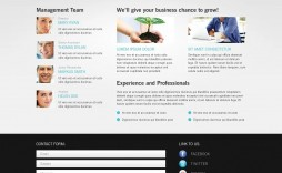 005 Incredible Website Template Free Download Image  Downloads Simple Wordpres Busines Consulting Responsive Colorlib