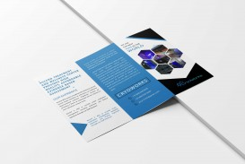 005 Magnificent Brochure Design Template Psd Free Download Concept  Hotel