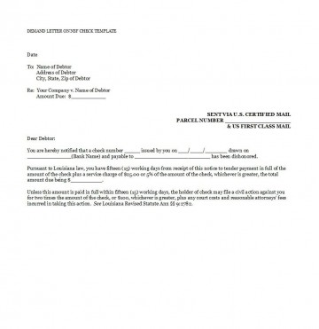 005 Magnificent Final Payment Demand Letter Template High Def  For Uk360