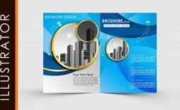 005 Magnificent Free Download Flyer Template Design  Templates Blank Leaflet Word Psd