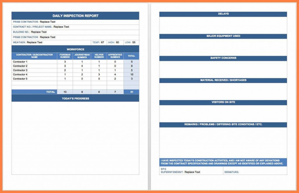 005 Magnificent Microsoft Office Template For Word Concept  Resume AgendaLarge