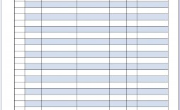 005 Magnificent Mileage Tracking Excel Template Sample