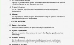 005 Magnificent Step By Instruction Template Word Design  Microsoft