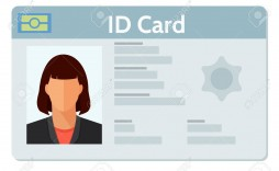 005 Magnificent Student Id Card Template Picture  Identity Psd Free Download Word