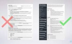 005 Magnificent Student Resume Template Word Idea  High School Free Graduate Law
