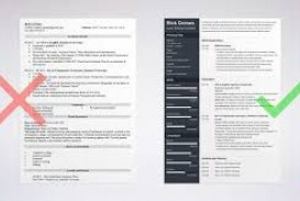 005 Magnificent Student Resume Template Word Idea  High School Free College Microsoft Download