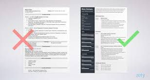 005 Magnificent Student Resume Template Word Idea  High School Free College Microsoft DownloadFull