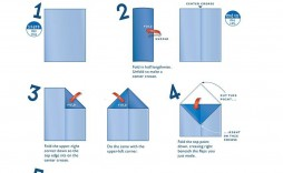 005 Marvelou Printable Paper Airplane Folding Instruction Highest Quality  Instructions