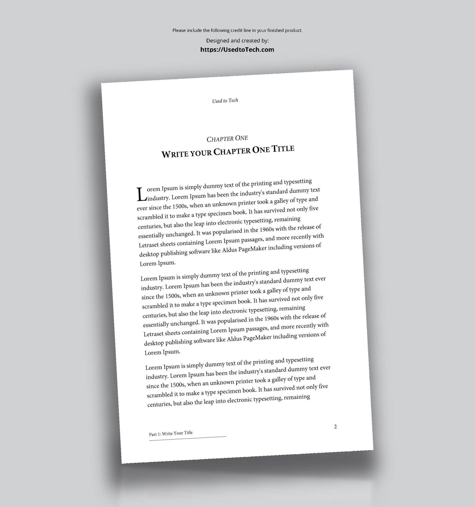 005 Outstanding Book Template Microsoft Word Highest Clarity  Addres Free Outline Comic Script1920