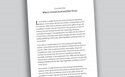 005 Outstanding Book Template Microsoft Word Highest Clarity  Addres Free Outline Comic Script