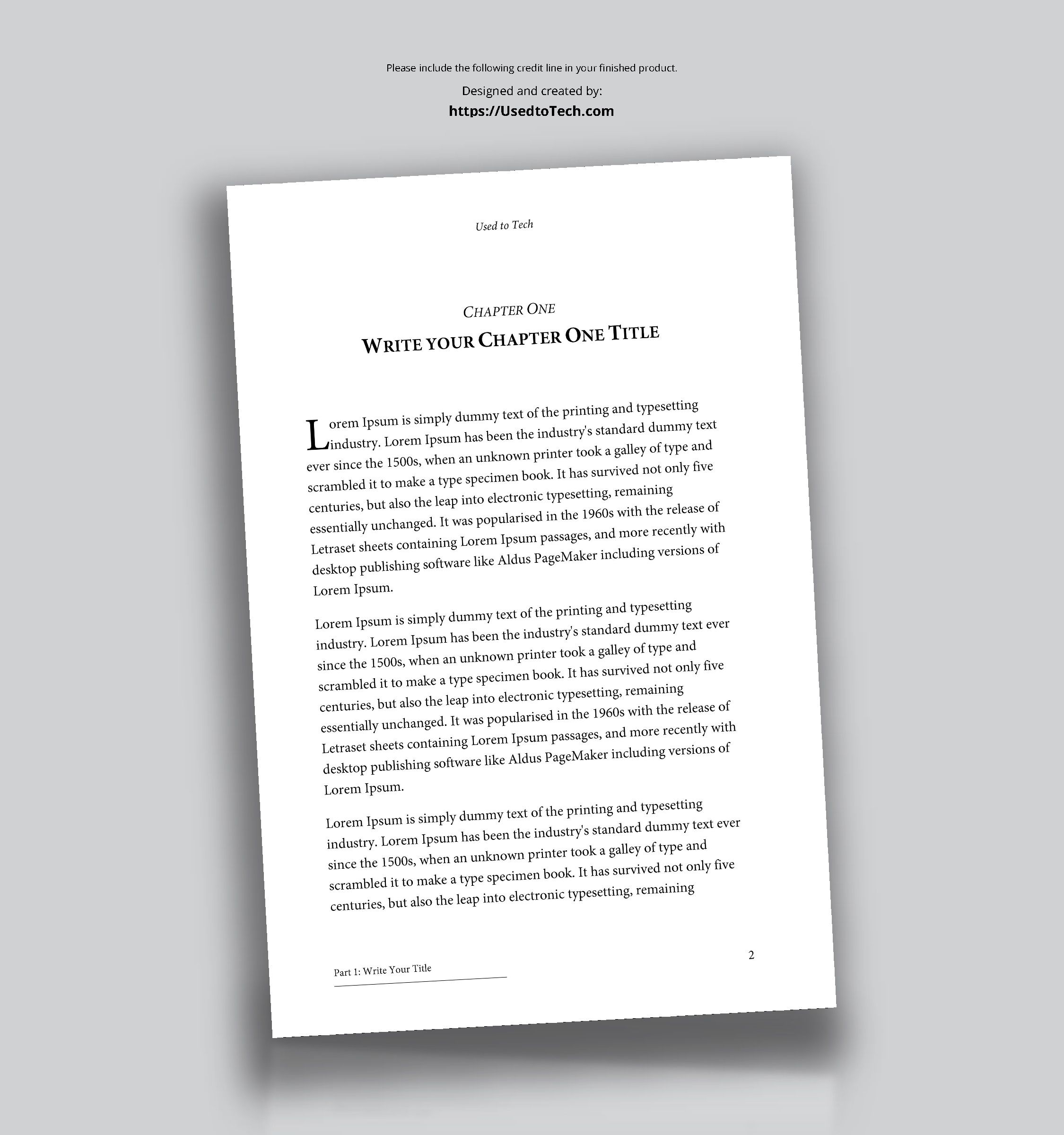 005 Outstanding Book Template Microsoft Word Highest Clarity  Addres Free Outline Comic ScriptFull