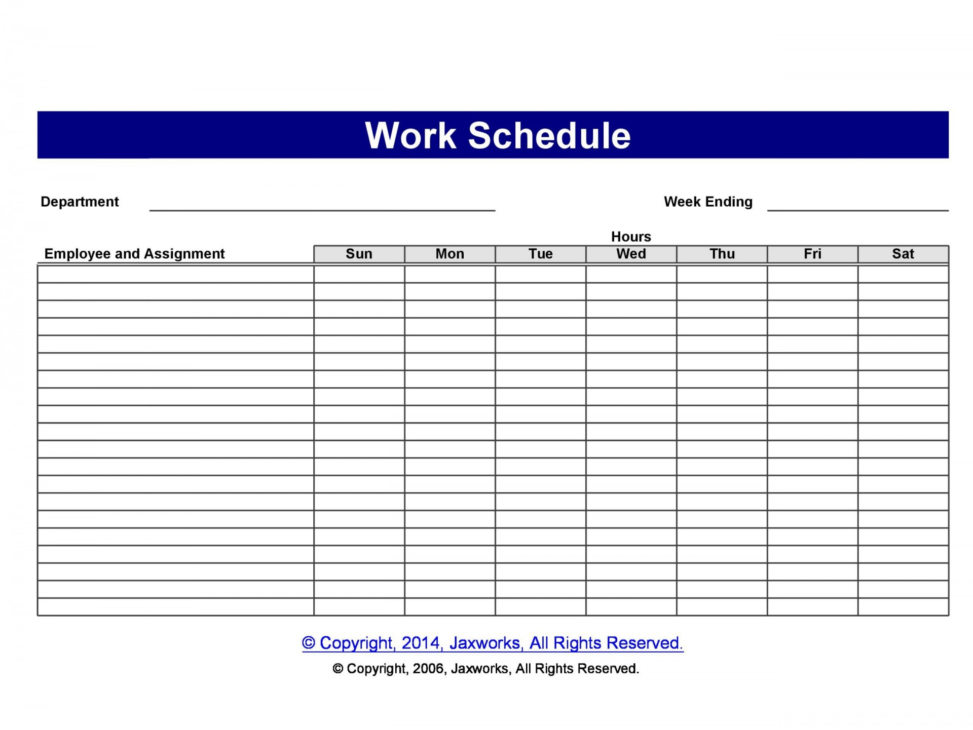 005 Outstanding Employee Calendar Template Excel Image  Staff Leave Vacation Planner1920
