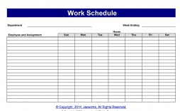 005 Outstanding Employee Calendar Template Excel Image  Staff Leave Vacation Planner