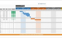 005 Outstanding Excel Project Timeline Template Free Inspiration  2010 Download Planner