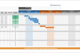 005 Outstanding Excel Project Timeline Template Free Inspiration  Simple Xl 2010 Download