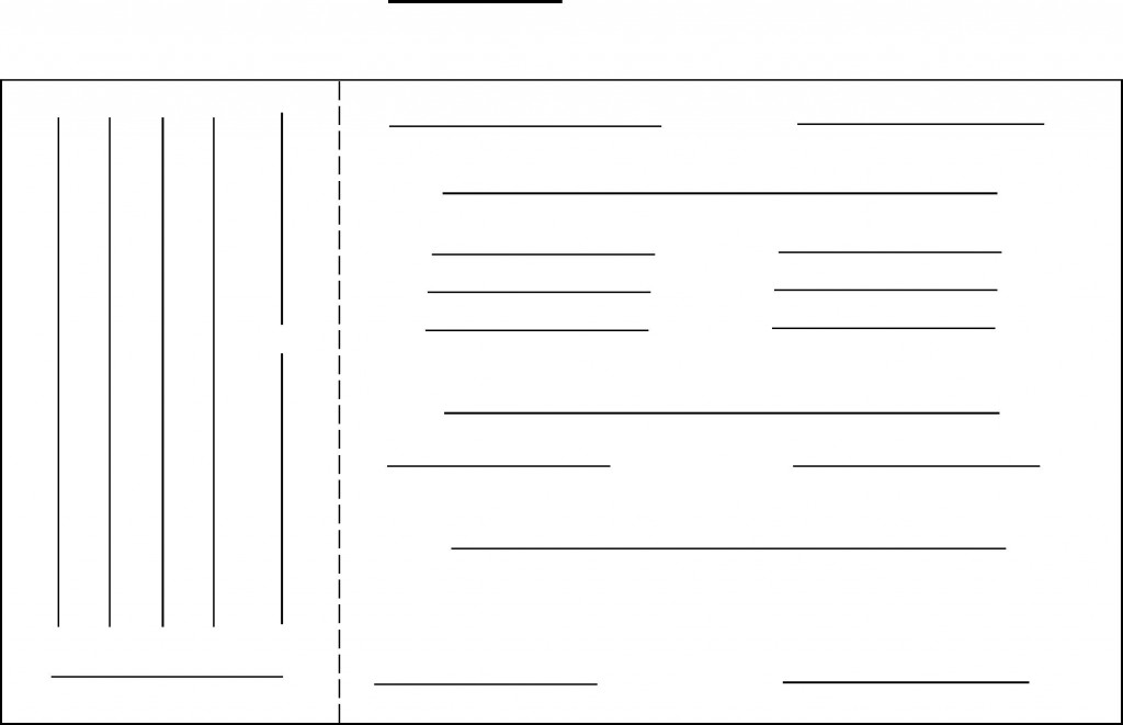 005 Outstanding Free Raffle Ticket Template Example  Word 10 Per Page For Mac DownloadLarge