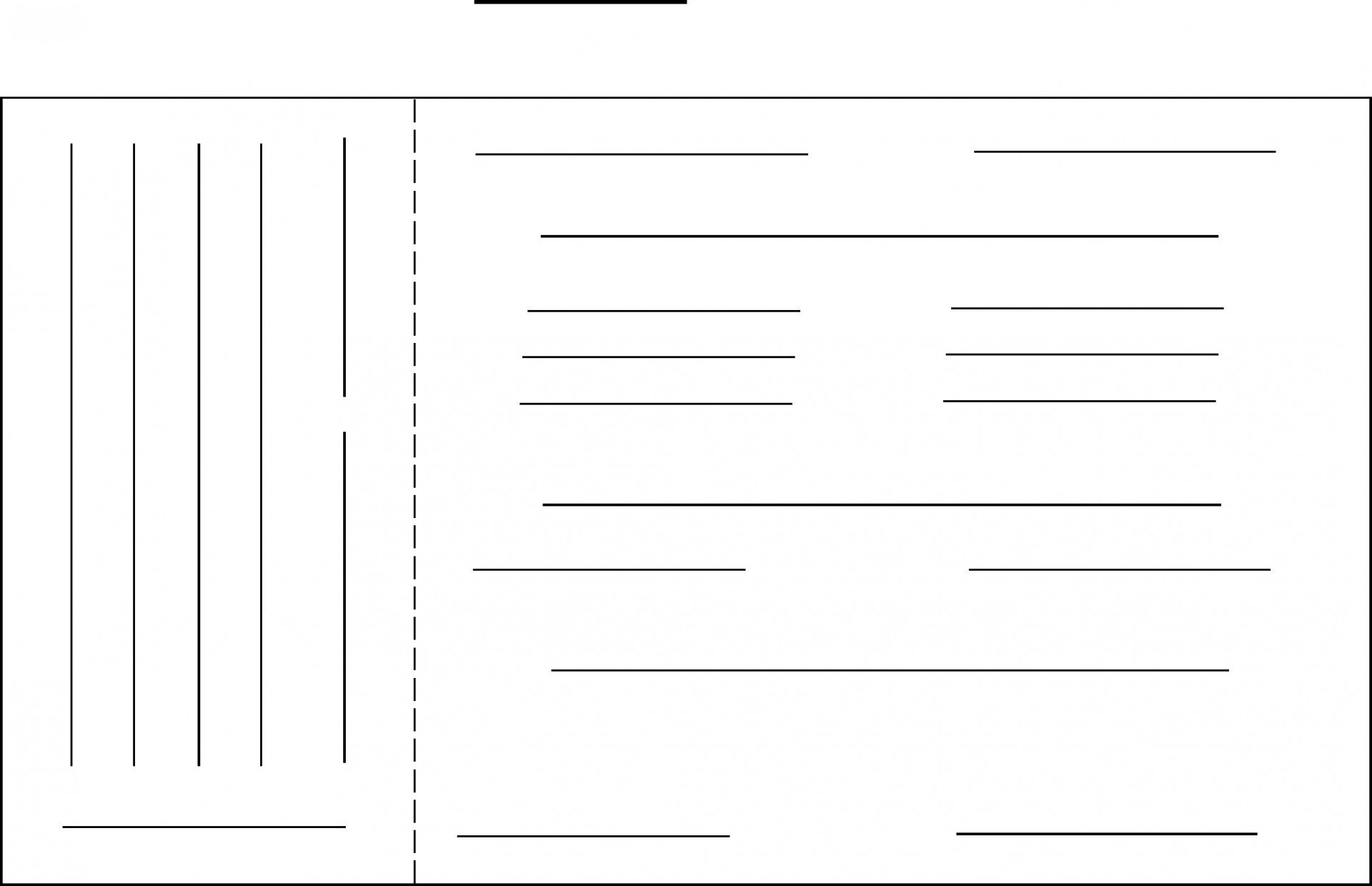 005 Outstanding Free Raffle Ticket Template Example  Word 10 Per Page For Mac Download1920