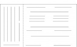 005 Outstanding Free Raffle Ticket Template Example  Word 10 Per Page For Mac Download