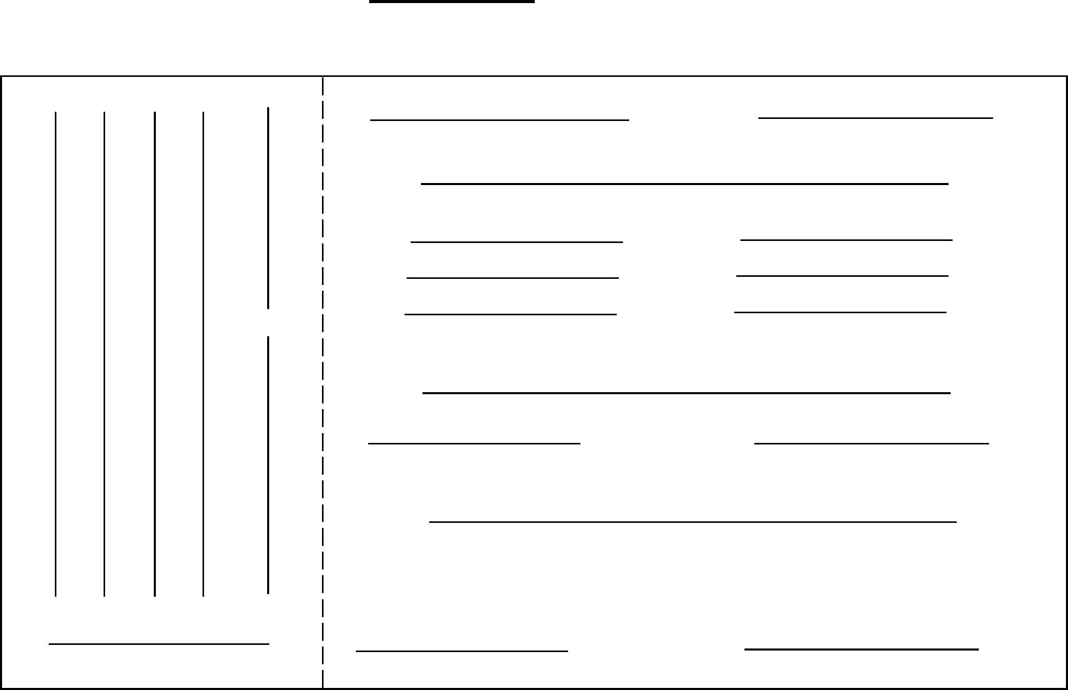 005 Outstanding Free Raffle Ticket Template Example  Word 10 Per Page For Mac DownloadFull
