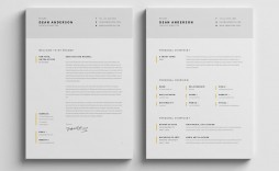 005 Outstanding Free Student Resume Template Download Image  Word